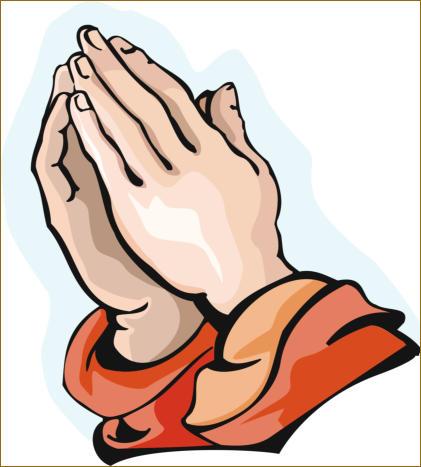 Healing clipart together & prayer healing