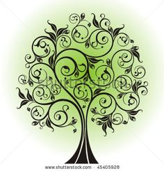 Healing clipart tree root Life clipart clipart of Pinterest