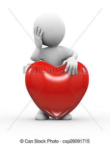 Healing clipart trust  Healing heal Similar Broken