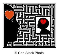 Healing clipart trust To a Trust  marriage