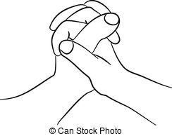 Healing clipart two hand Clasping clip Hands hands