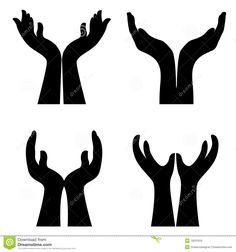 Healing clipart two hand Hands these Clipart Pin your