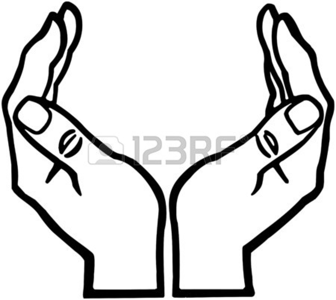 Healing clipart two hand Download Clip Hands – Hands