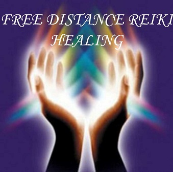 Healing clipart worship hand Free Sessions Healing Distance