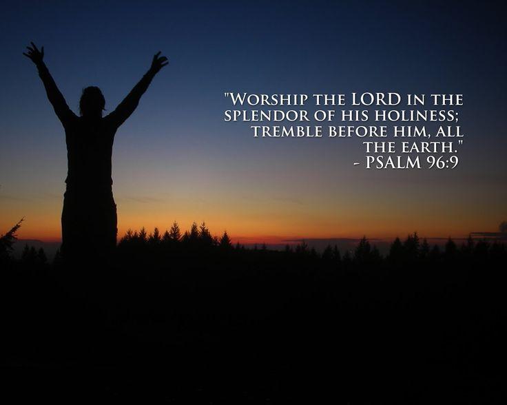 Healing clipart worship hand Art AWESOME God #ID53217 Desktop