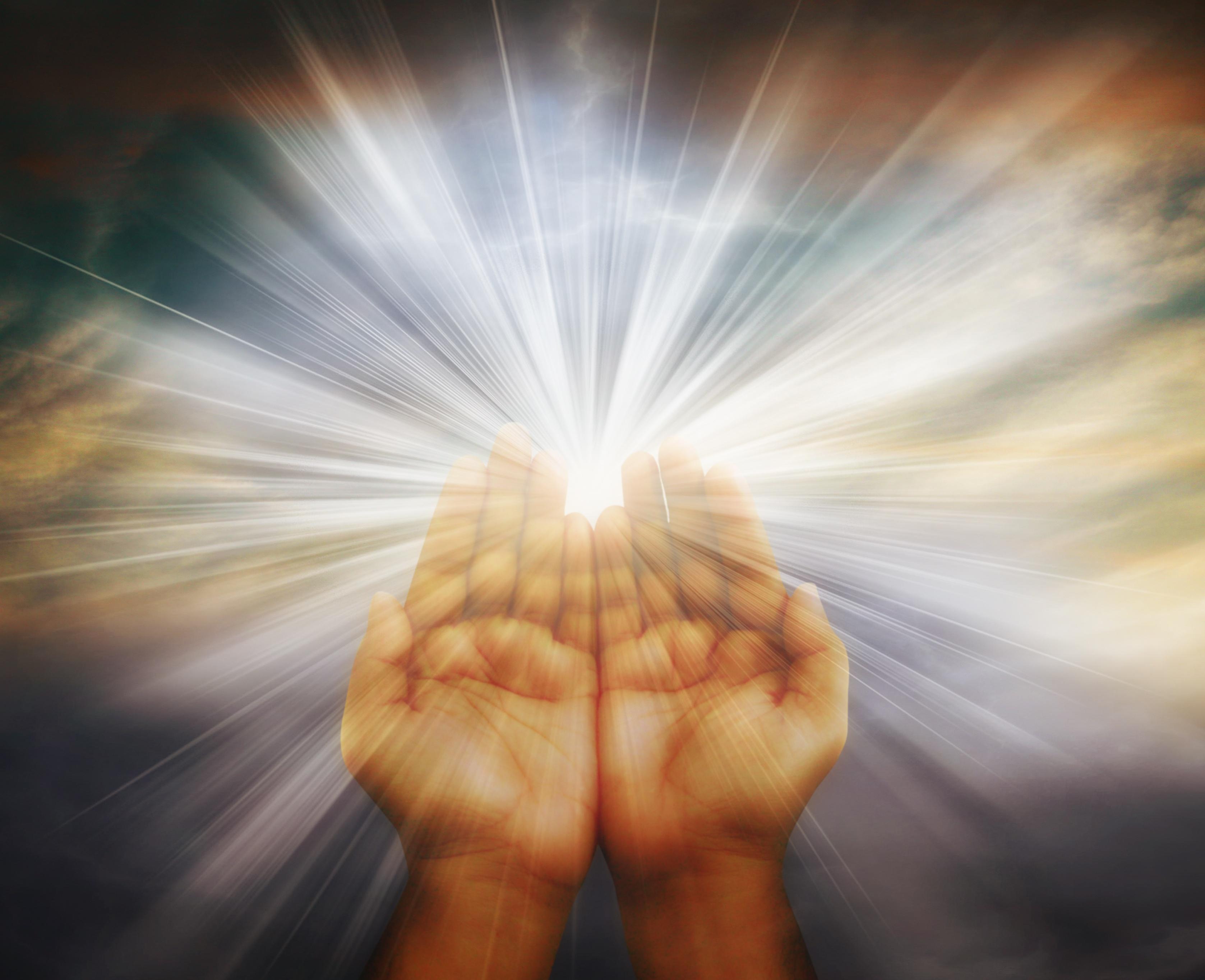 Healing clipart worship hand Free Cliparts Art Art Healing