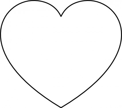 Amd clipart heart Download free clipart Clipart ·