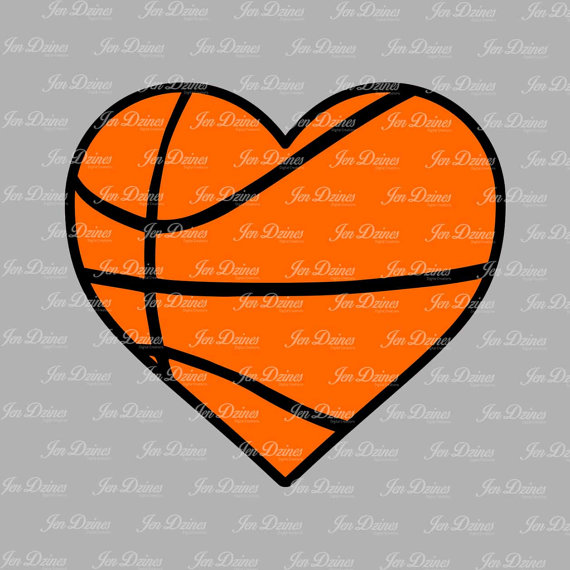 Sport clipart heart Any for item Crafter hearts