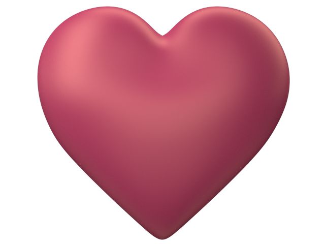 Hearts clipart transparent background Heart Clipart Heart Transparent Transparent