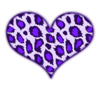 Clipart print Clip heart Art