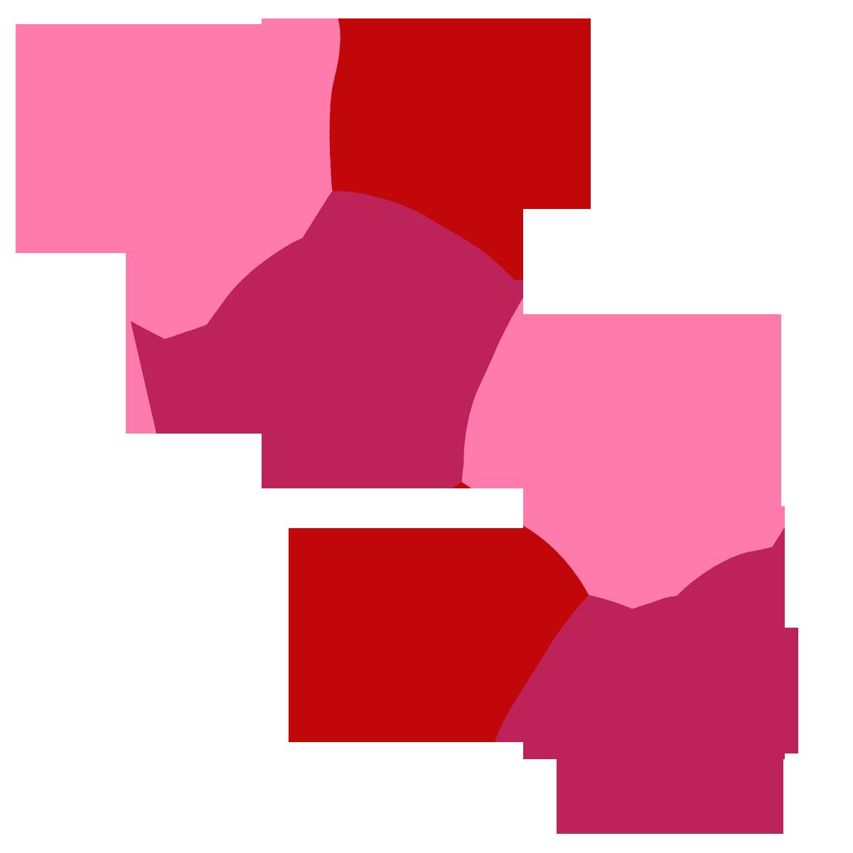Hearts clipart Images heart Clipartix clipart large