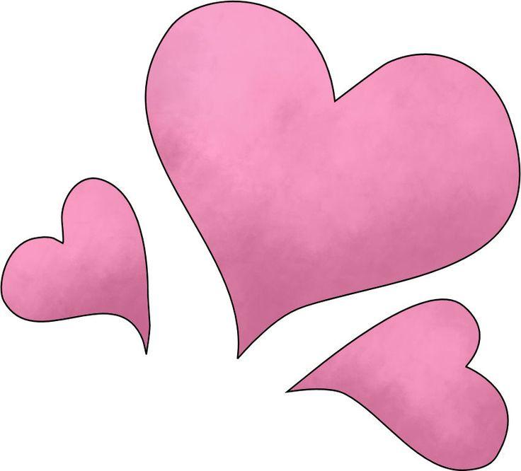 Hearts clipart favorite Best 9 Minus Pinterest images