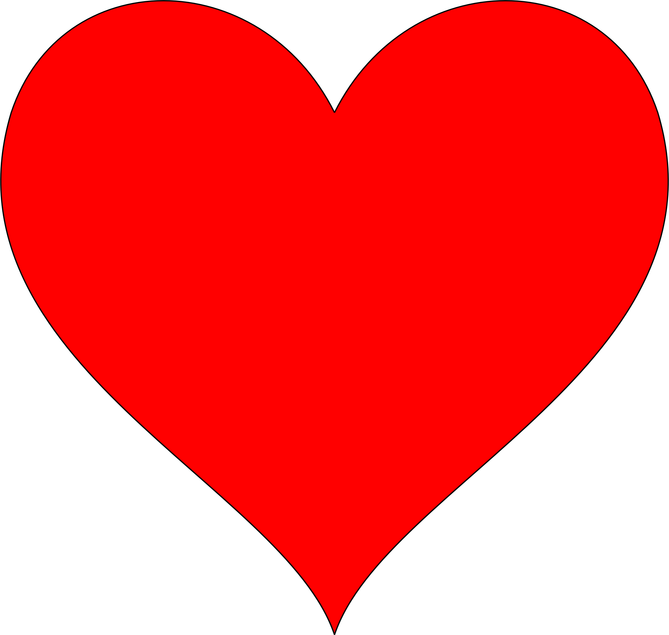 Hearts clipart joined JayNick Beating Beating Heart Clipart