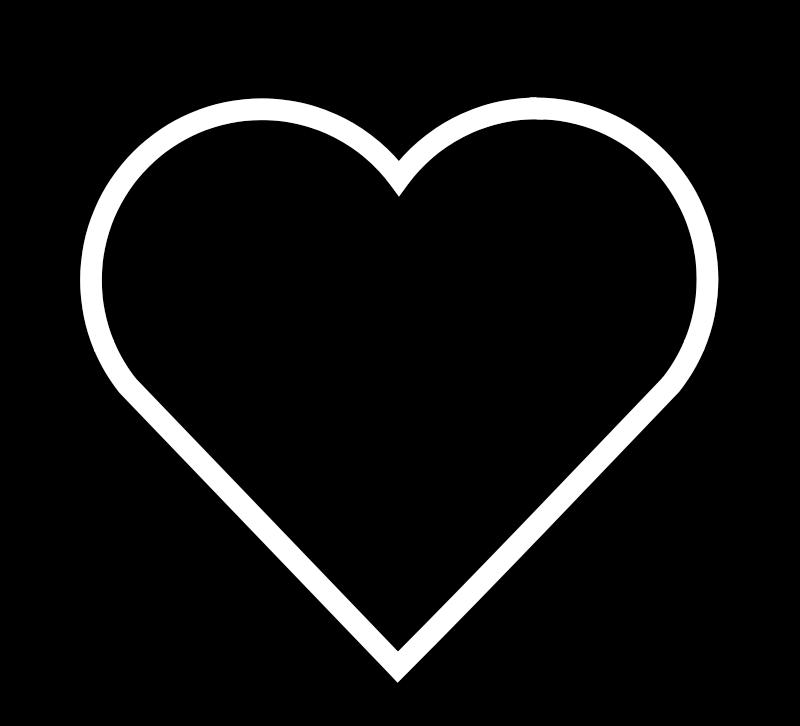 Hearts clipart love symbol Art Symbol Love Download Icon