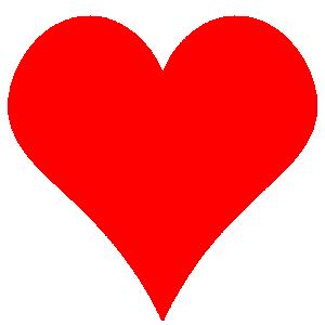 Hearts clipart mini heart  Free Art Download Mini