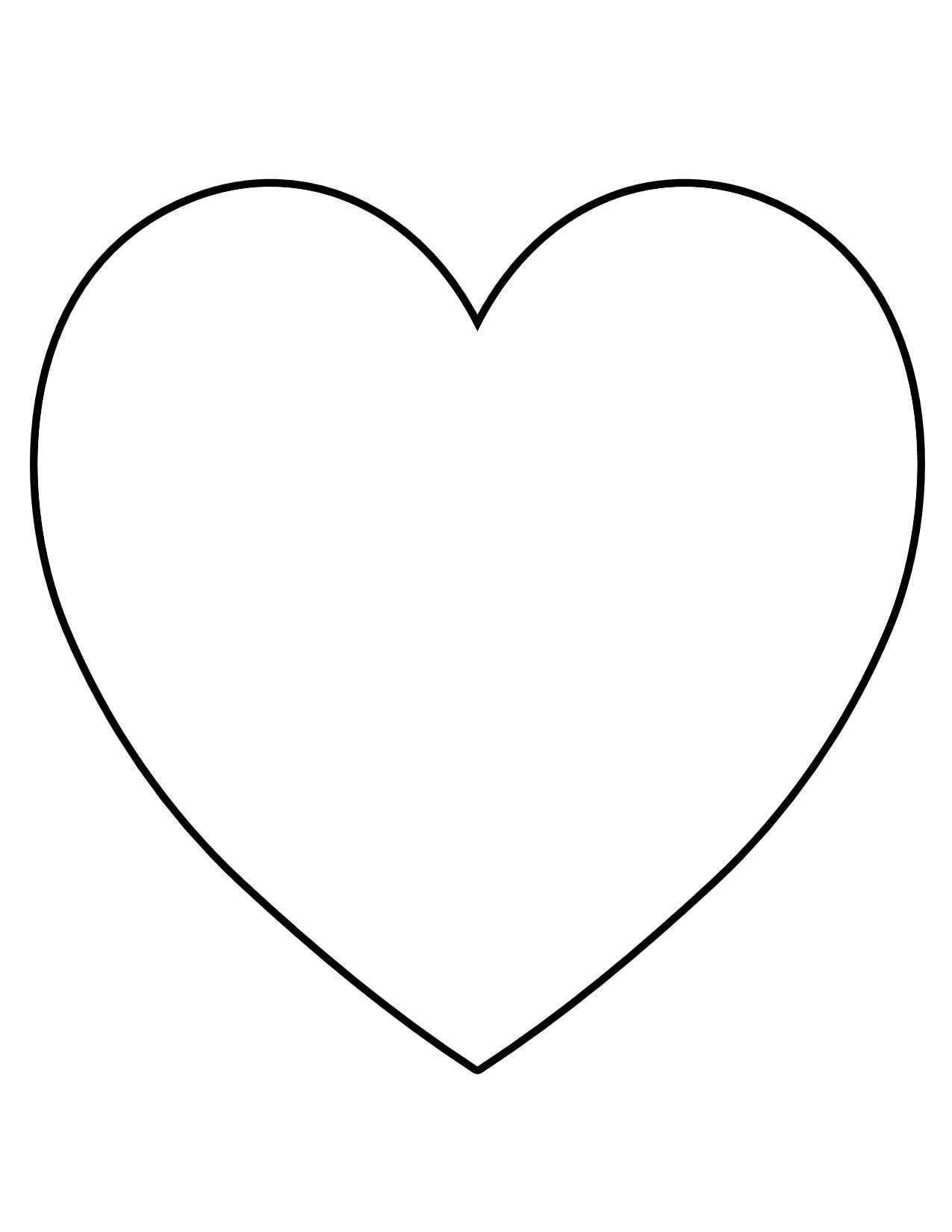 Hearts clipart mini heart Art Clip Download Cliparts Of
