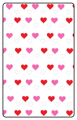 Hearts clipart mini heart  on Clip Download Mini