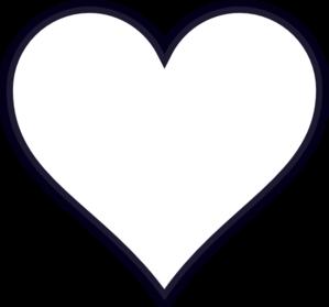 Hearts clipart navy Navy%20blue%20heart%20clipart Clipart Images Panda Free