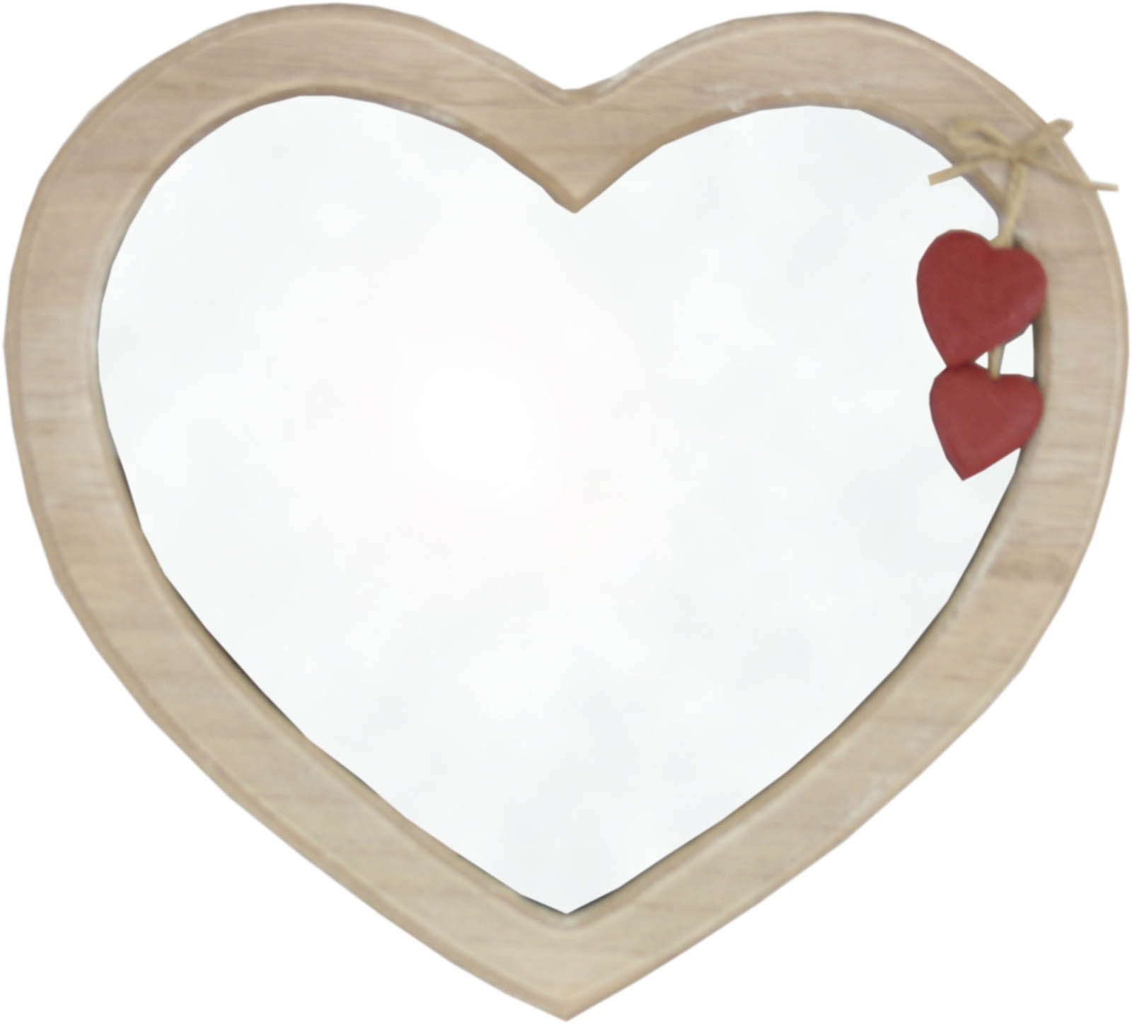 Hearts clipart rustic heart Shaped Hanging Hearts with Heart