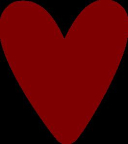 Hearts clipart tiny heart Online art Heart at Heart