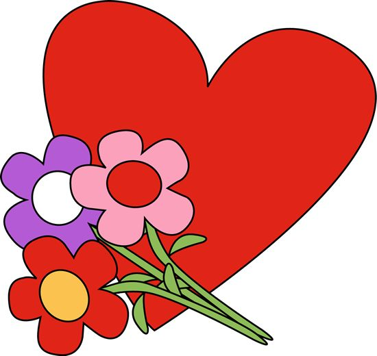 Hearts clipart together On Amor Best Pinterest PicturesValentines
