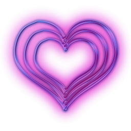 Hearts clipart triple » Tags  #113375 »