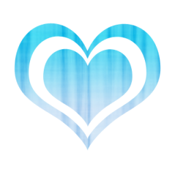 Hearts clipart triple » Tags  #025730 »