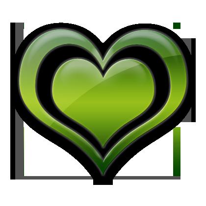 Hearts clipart triple (Heart) » Triple Triple Hearts