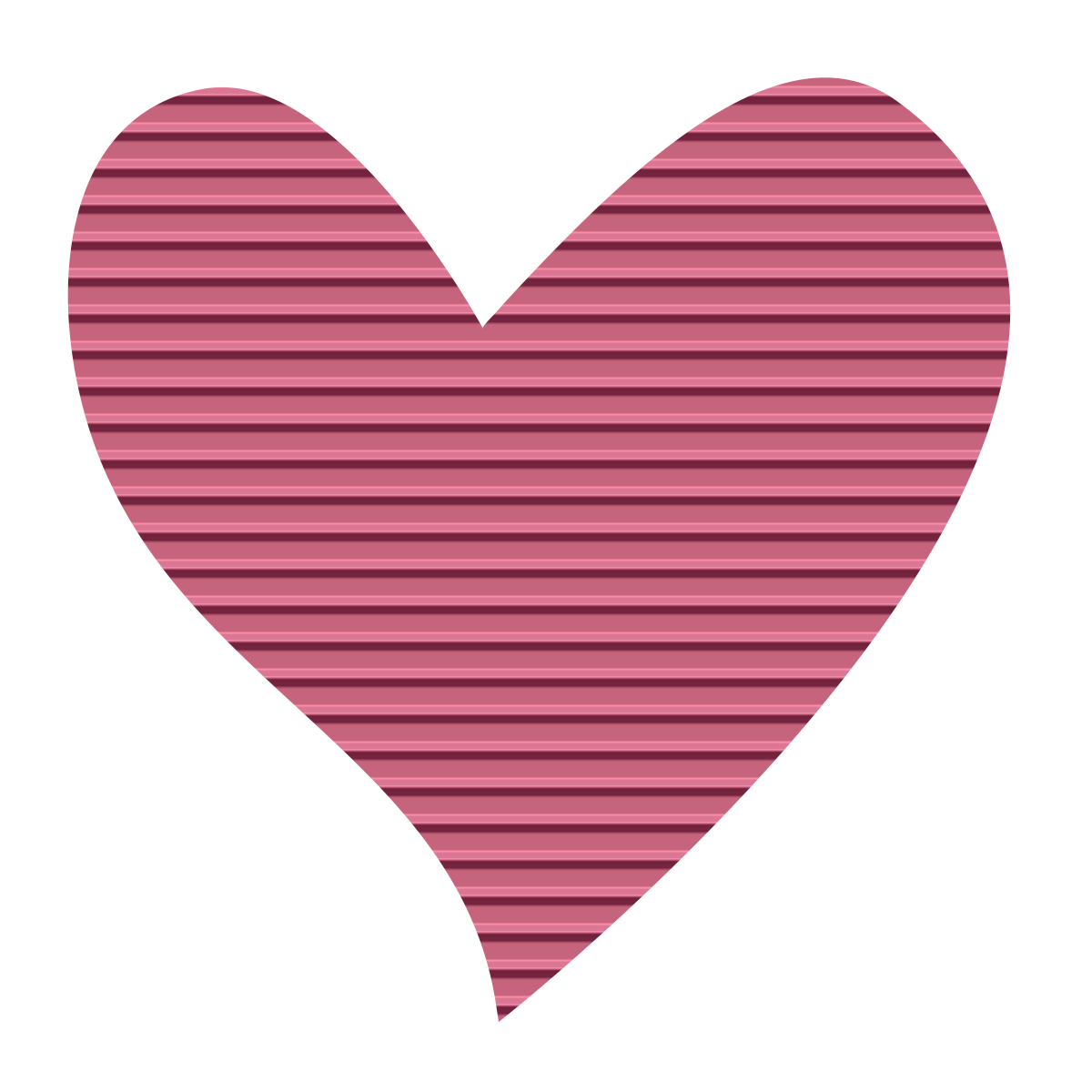 Heart-shaped clipart Shaped Heart Clipart Clipart Clipart