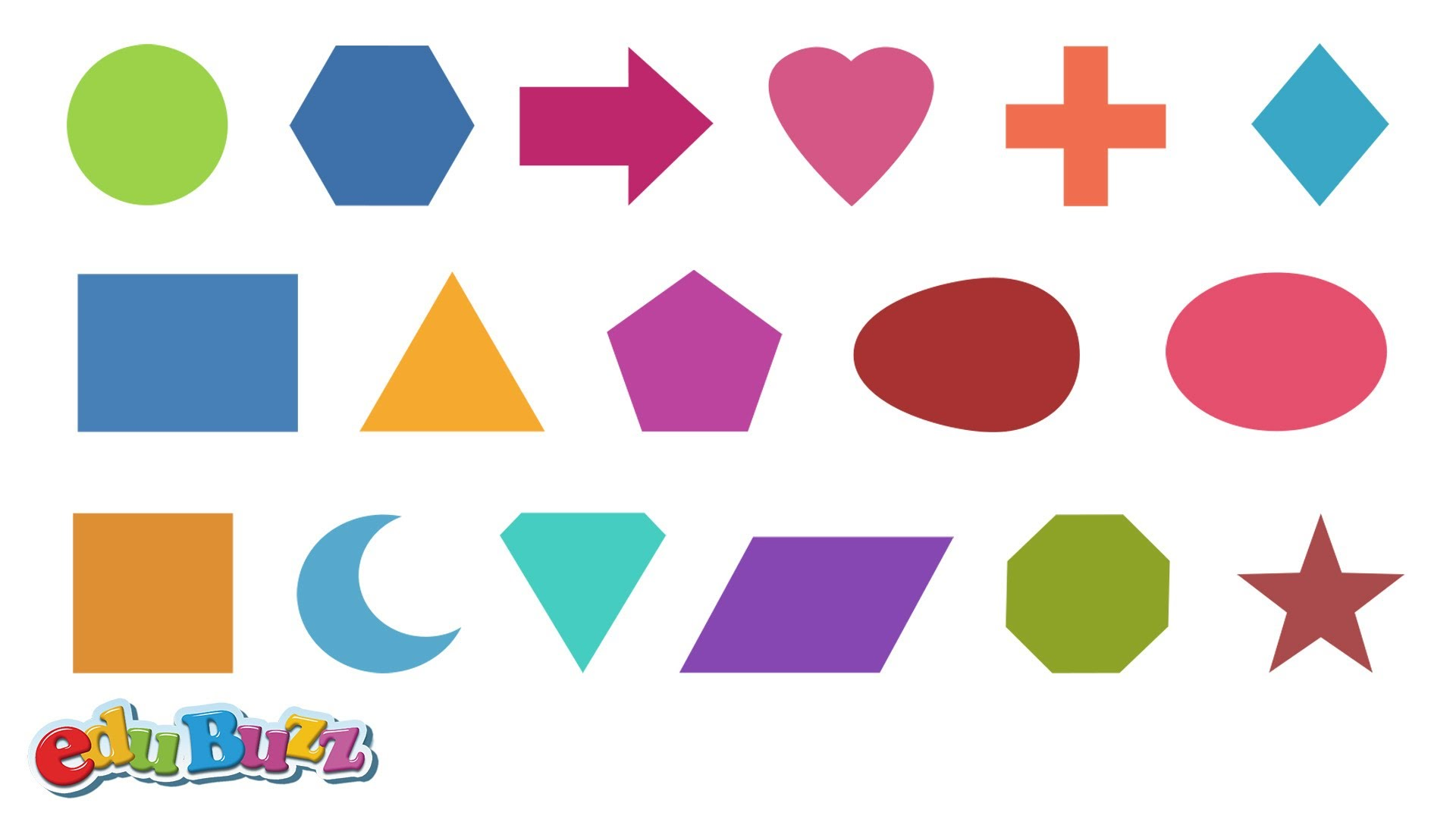Heart-shaped clipart 2d shapes Shapes Shapes about 2d about