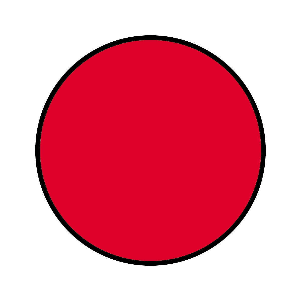 Heart-shaped clipart 2d shapes Clipartsgram Shape Present Circle Clipart