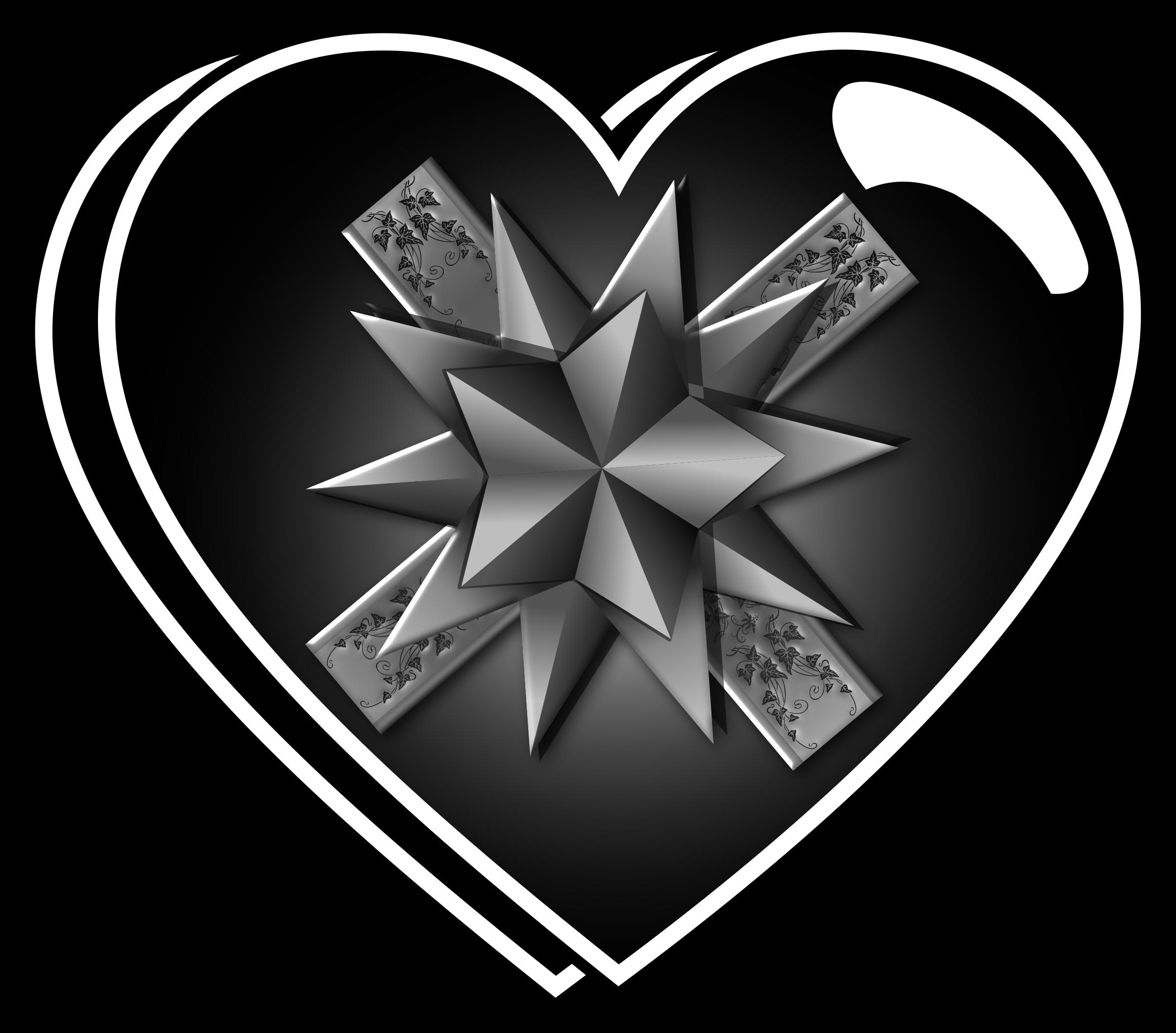 Heart-shaped clipart big IMAGE Heart Clipart Shaped Box
