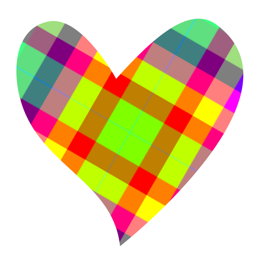 Heart-shaped clipart cool heart Clipart png /wp of