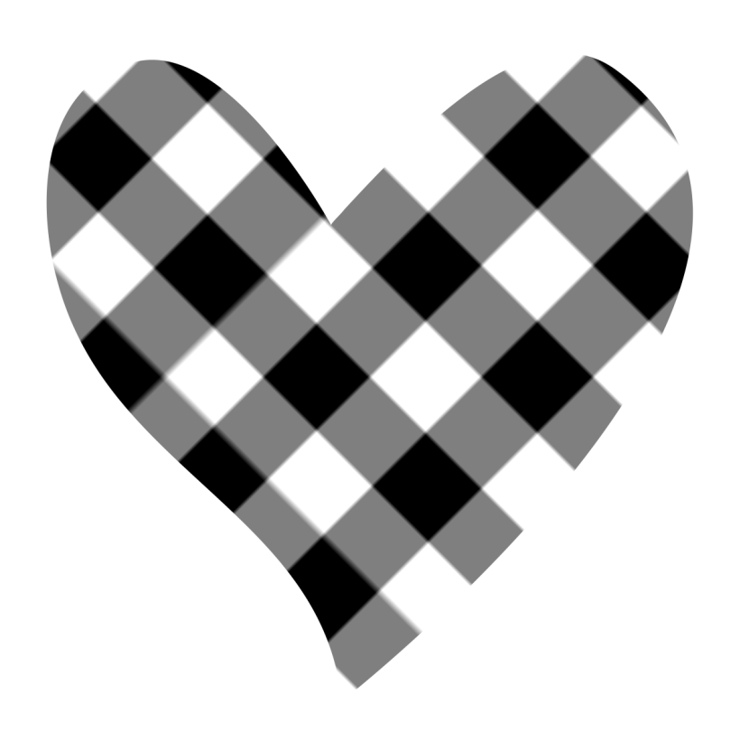 Heart-shaped clipart cool heart And Free of White Heart