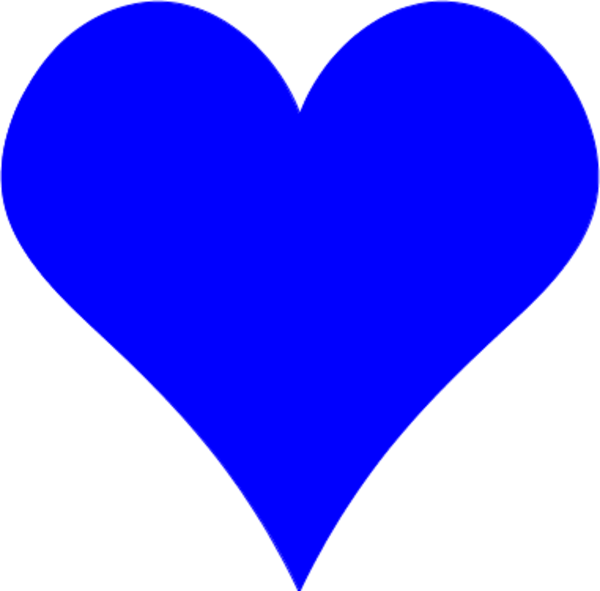 Heart-shaped clipart cool heart Shape The Heart Heart Cliparts