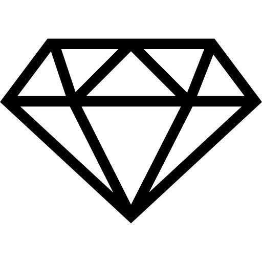 Heart-shaped clipart diamond shape Find on Tattoos Shaped this