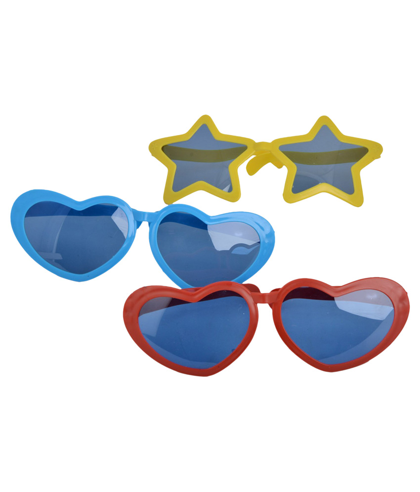 Heart-shaped clipart funky Shape Blue And Giant And