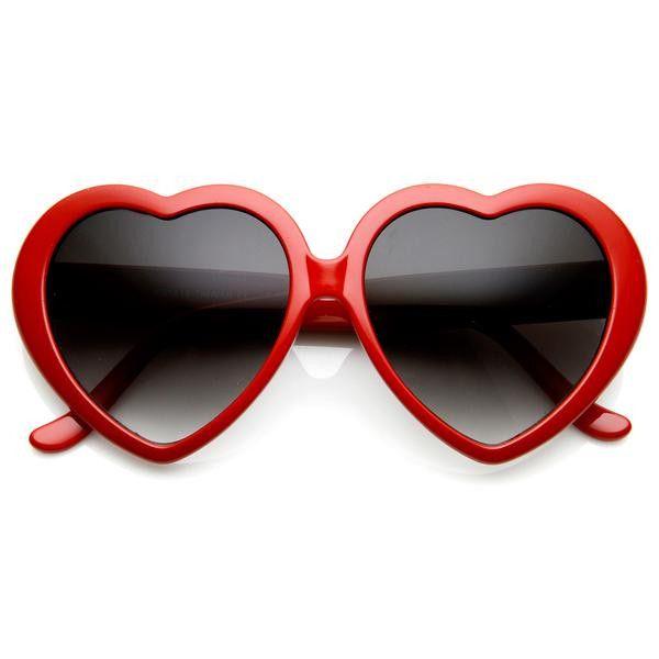 Heart-shaped clipart funky Ideas Best on Pinterest Heart