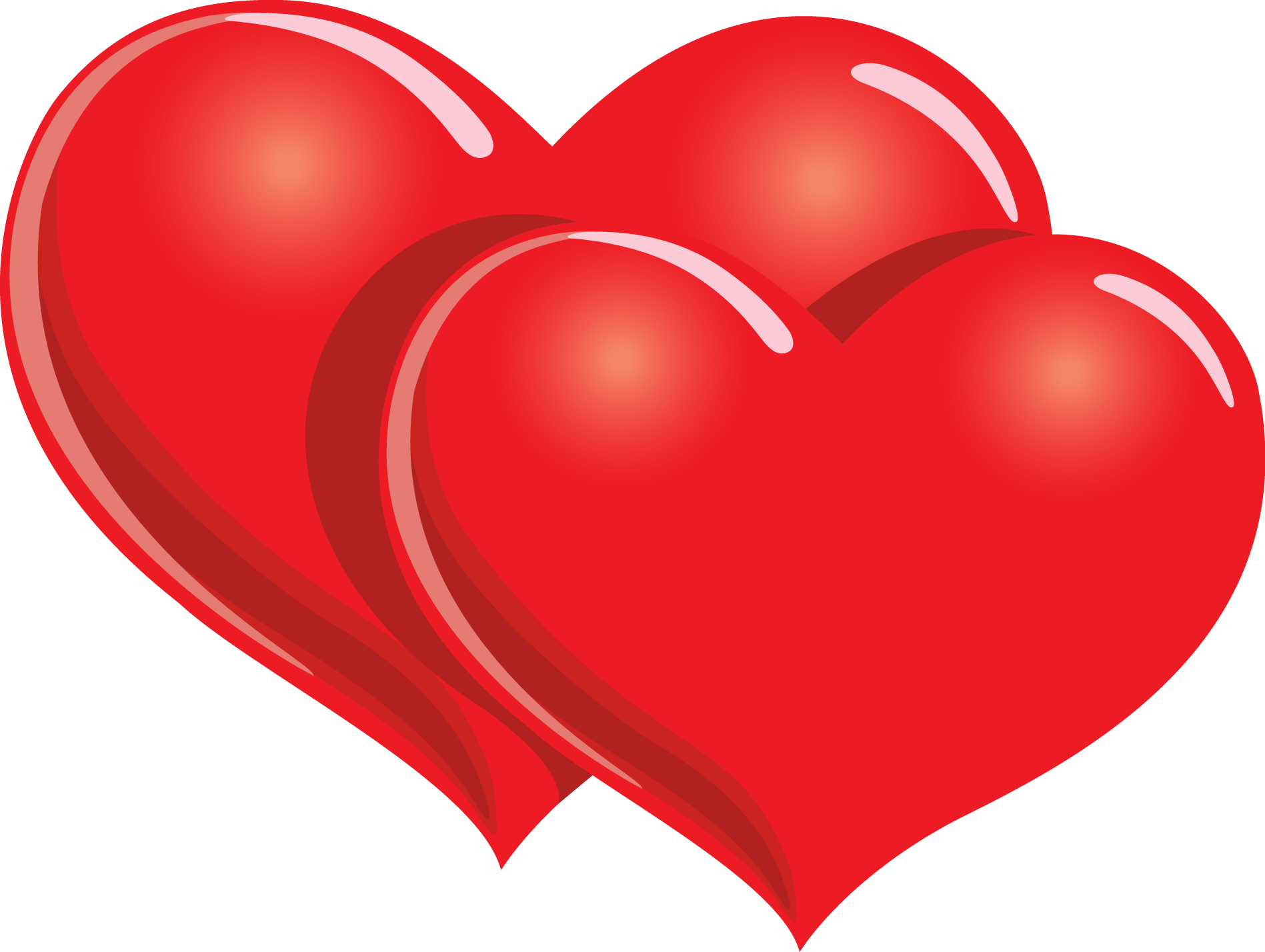 Hearts clipart relationship And search pictures Birthday Heart