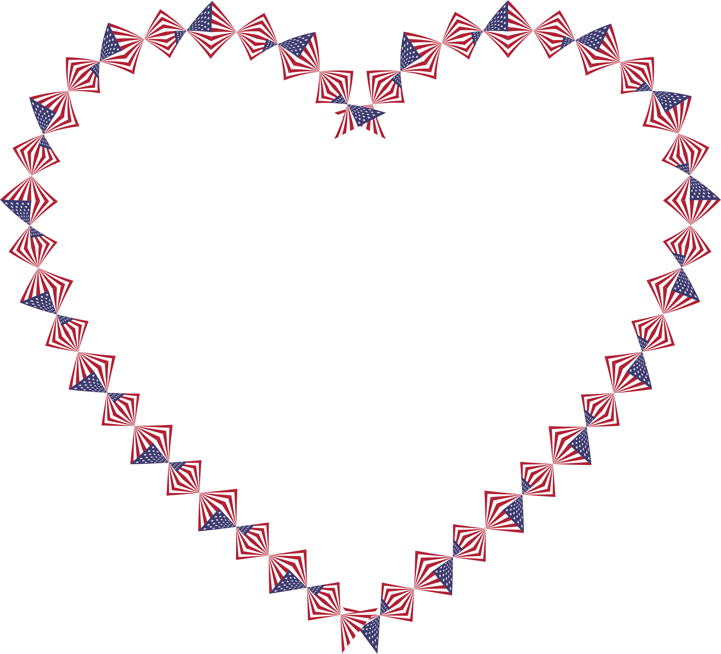 Heart-shaped clipart hart Heart  Shape Clipart
