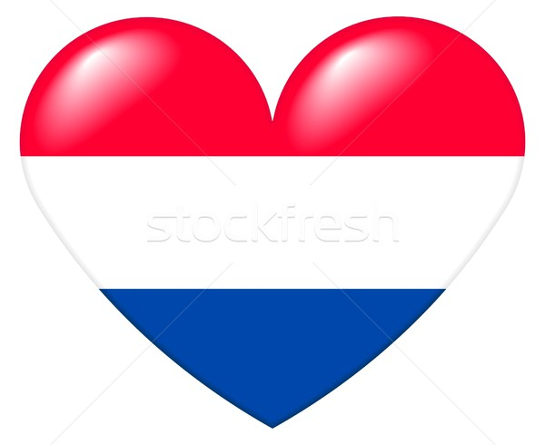 Heart-shaped clipart hart To Nederlandse Adelaide ©