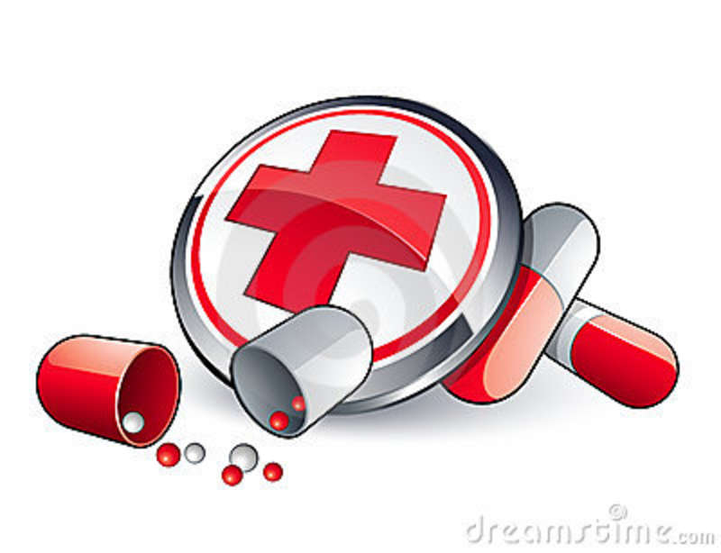 Heart-shaped clipart healthcare Free 8412 Shaped Healthcare health
