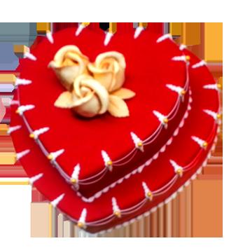 Heart-shaped clipart heart cake Wedding your cake shaped Invitations