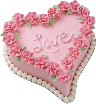 Heart-shaped clipart heart cake Cakes Cakes Heart Picture… Cake
