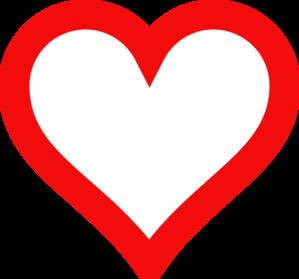 Heart-shaped clipart heart shape Clipart Clipart Heart Free Panda