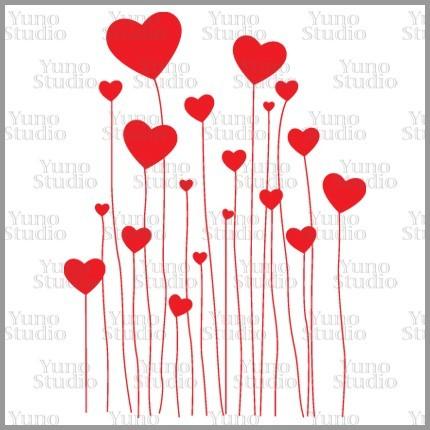 Heart-shaped clipart heart shape Shape You created Heart clipart