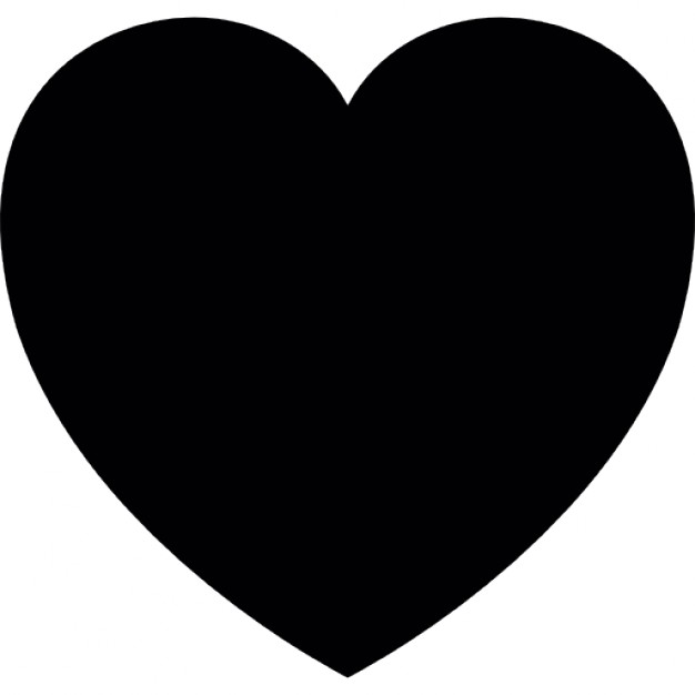 Heart-shaped clipart love symbol Symbol and Download symbol Heart