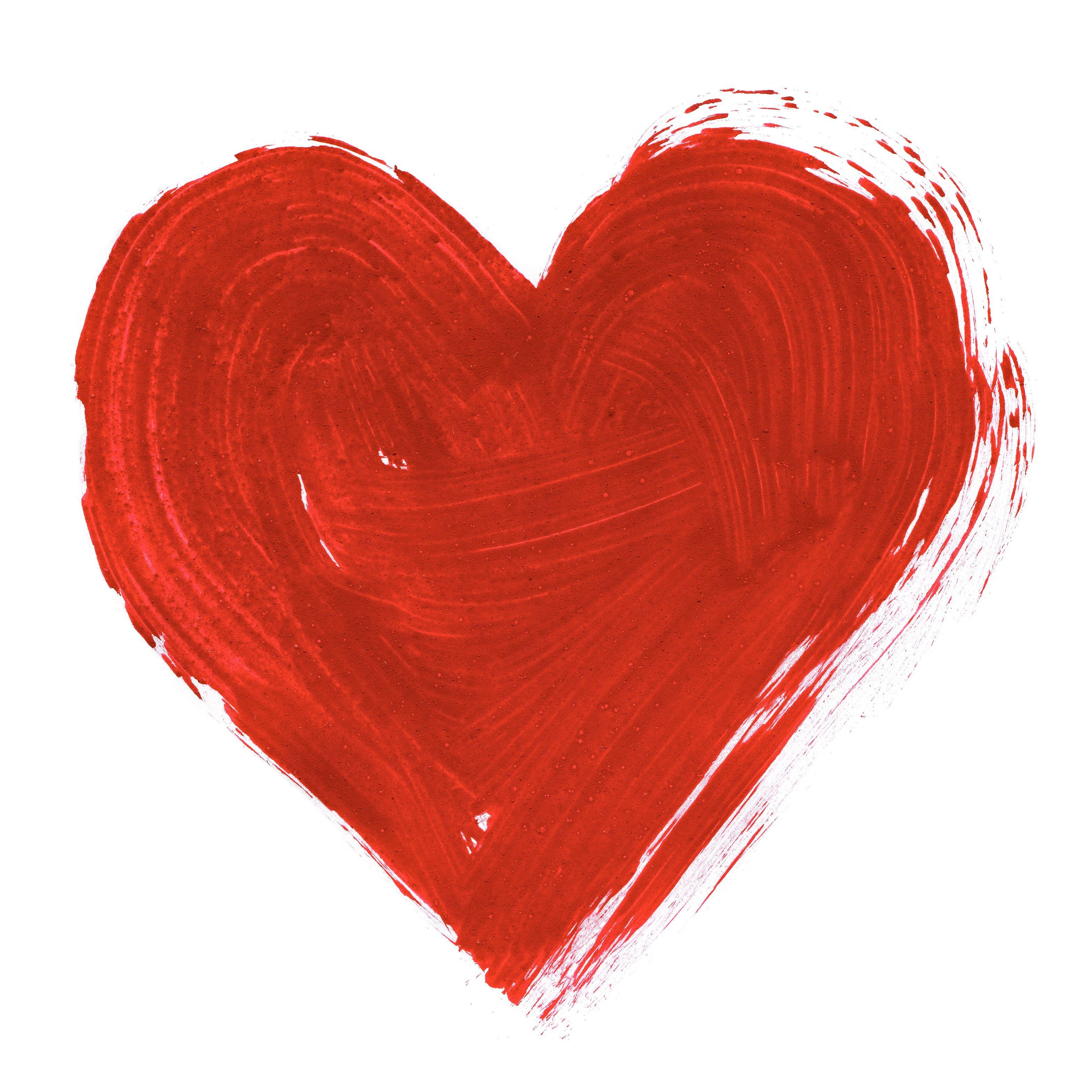 Heart-shaped clipart loveheart No Cliparts Hearts Heart ClipArt
