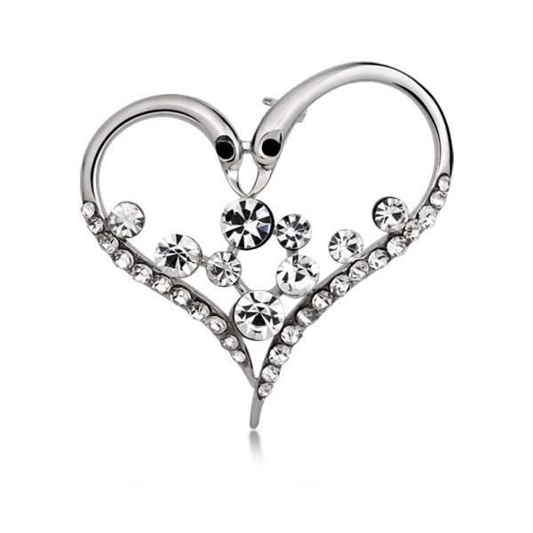 Heart-shaped clipart loveheart  Download Art Heart Art