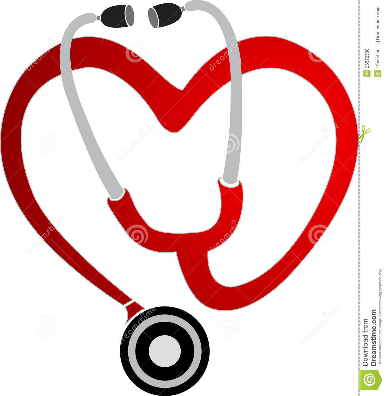 Heart-shaped clipart nurse Clip Images Images For Art